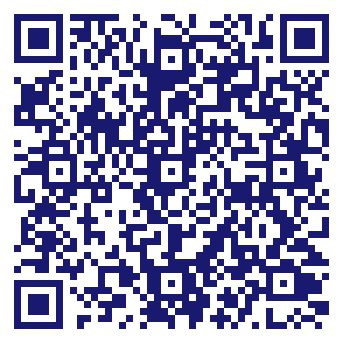 QR-Code for Captain Rushs Boat Rental