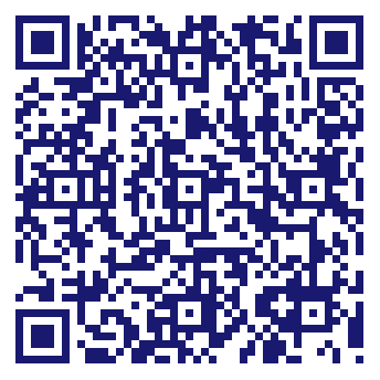 QR-Code for Captain Salem Avery Museum