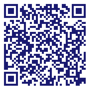 QR-Code for Captain Squirt The