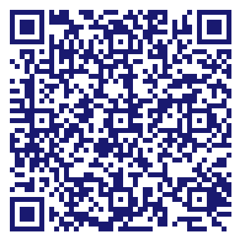 QR-Code for Captain Stannard House