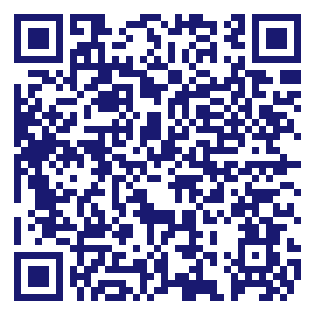 QR-Code for Captains Cove