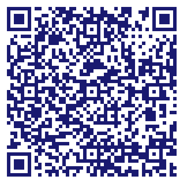 QR-Code for Captured Moments Photography