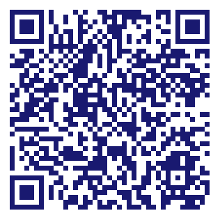 QR-Code for Car Care Center