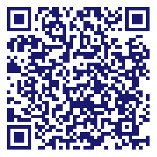 QR-Code for Car Circus