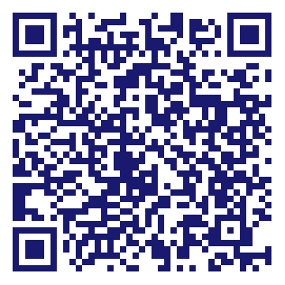 QR-Code for Car City