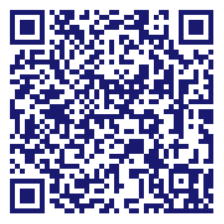 QR-Code for Car Craft