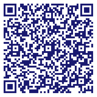 QR-Code for Car Dent And Scratch Repair Bergen County
