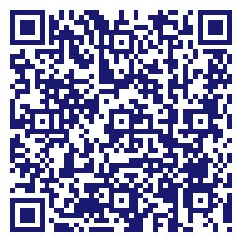 QR-Code for Car Donate in Waterford MI