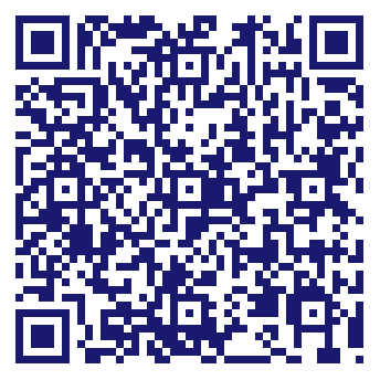 QR-Code for Car Donation San Gabriel
