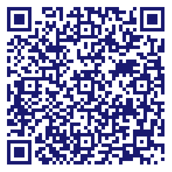 QR-Code for Car Donation Snellville