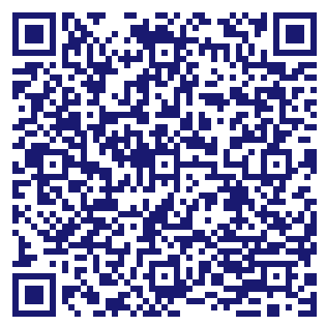 QR-Code for Car Donations Birmingham Michigan