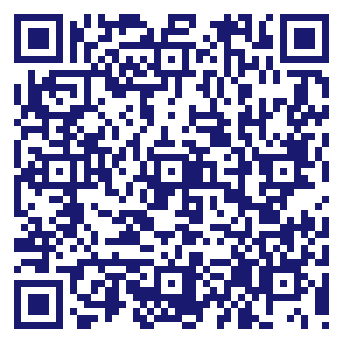 QR-Code for Car Donations Kissimmee Fl