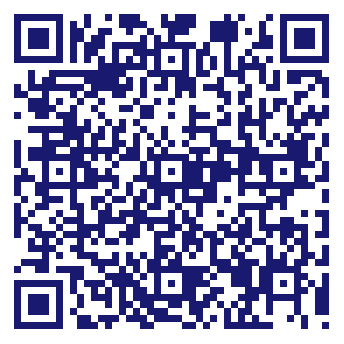 QR-Code for Car Donations in Allen Park