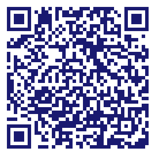 QR-Code for Car Expo