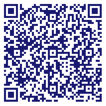 QR-Code for Car Girls & Guys Automotive