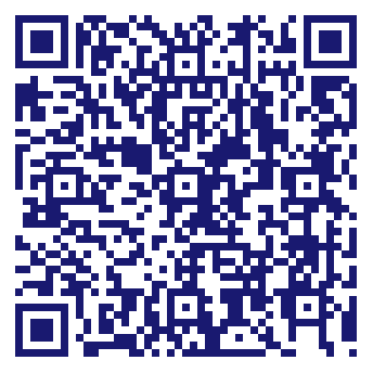 QR-Code for Car Glass of New England