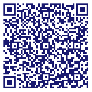 QR-Code for Car Insurance (all insurance quotes) Boston