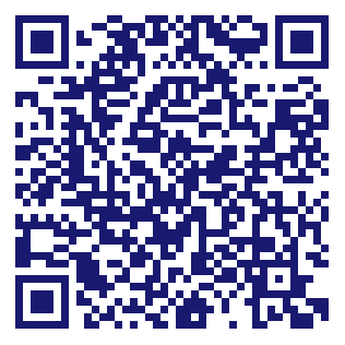 QR-Code for Car Insurance 2 Save