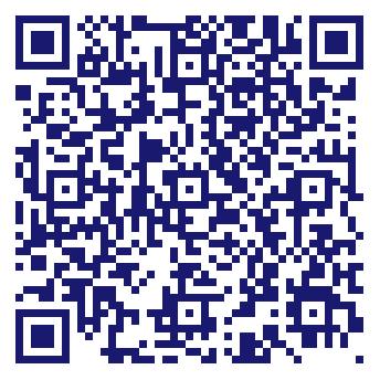 QR-Code for Car Key Replacement Experts