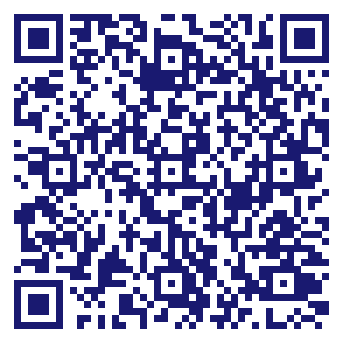 QR-Code for Car Locksmith Forest Park