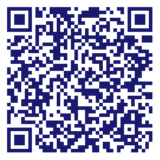 QR-Code for Car Locksmith Orlando