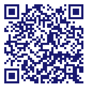 QR-Code for Car Lot