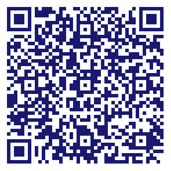 QR-Code for Car-Mart of Hot Springs