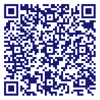 QR-Code for Car-Mart of Tuscaloosa