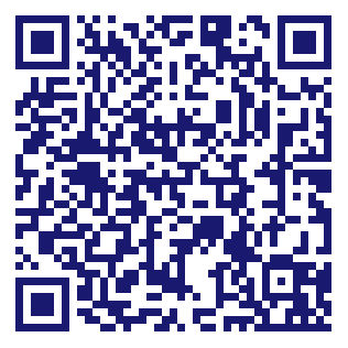 QR-Code for Car Quest