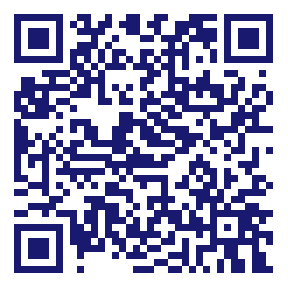 QR-Code for Car Spa