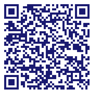 QR-Code for Car Stereo City Inc