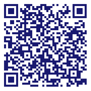 QR-Code for Car Wash King Inc