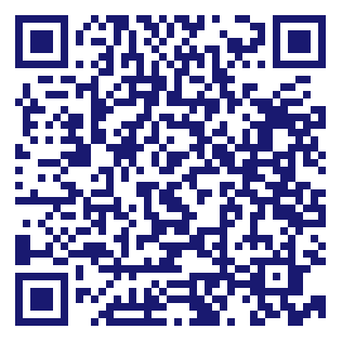 QR-Code for Car Wash & Interior