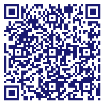 QR-Code for Car Wet Handwash & Detail