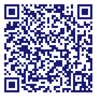 QR-Code for CarXpress