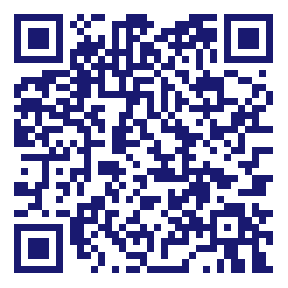 QR-Code for CarZone