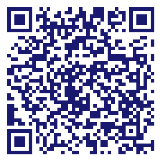 QR-Code for Carapace