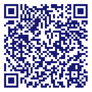 QR-Code for Caras Law Group