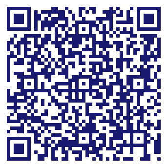 QR-Code for Carbondale Barber Shop