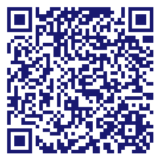 QR-Code for Carbondale Prep Plant