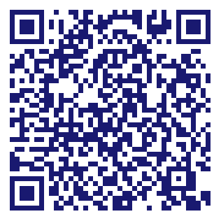 QR-Code for Carbondale Preschool