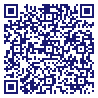 QR-Code for Carbonmax Sports Technology