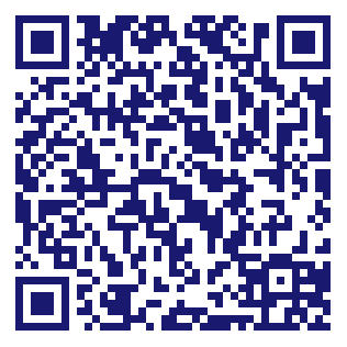 QR-Code for Card Sharks