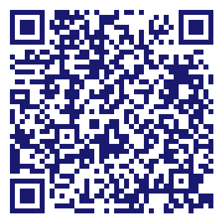 QR-Code for Cardenas Law Firm