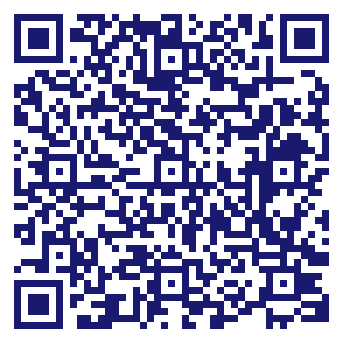 QR-Code for Carders Doors & Milwork