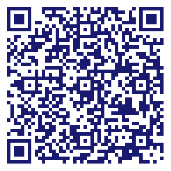 QR-Code for Cardinal Aquatech Pools