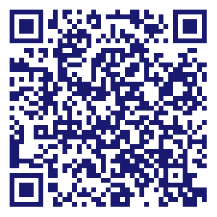 QR-Code for Cardinal Cartage Inc
