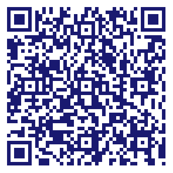 QR-Code for Cardinal Energy Group, Inc