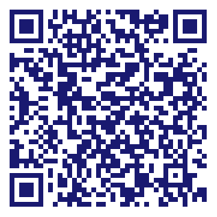 QR-Code for Cardinal Glass