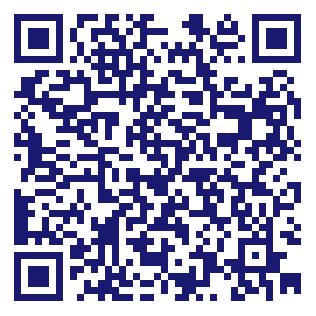 QR-Code for Cardinal Maids